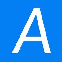 Логотип AIESEC в Казани / Стажировки за рубежом