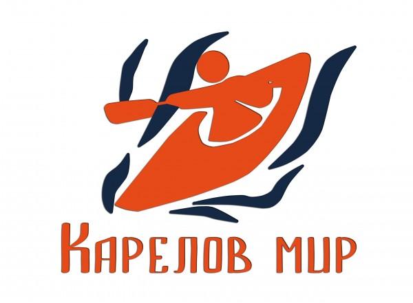 Байдарочные походы из СПб