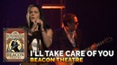 Joe Bonamassa Beth Hart Official I'll Take Care of You Beacon Theatre Live From New York