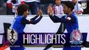 J3 League 2019 Matchday 6 Iwate Grulla Morioka vs Kataller Toyama 2019 4 14