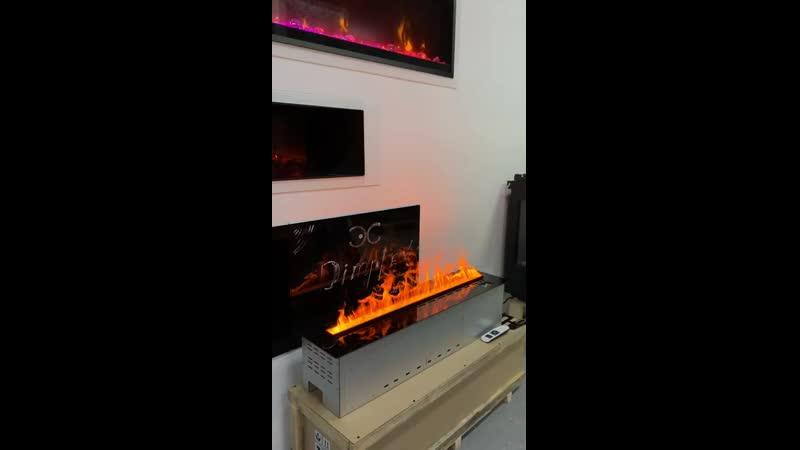 VIDEO-2020-01-27-17-04-06.mp4