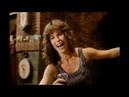 Bonnie Bianco - Cinderella80 - Бонни Бьянко в к/ф Золушка80