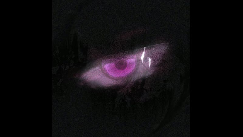 Convolk i fucked up bassbusted remix small version