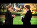 Пари матч (2000) комедия, среда, 📽 фильмы, выбор, кино, приколы, топ, кинопоиск
