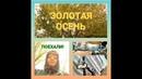 ТестДрайв/Покатушки/Съёмка с САМОКАТА!