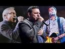 Marco Barrientos, Marcos Brunet, Julio Melgar mix nuevo exitos Las mejores musica cristiana