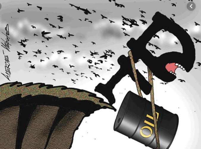 Теслапокалипсис сегодня, изображение №4