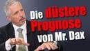 Dirk Müller Darum manipulieren uns die Machteliten Mission Money