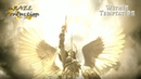 Within Temptation feat. Anders Fridén - Raise Your Banner HD Imrael Production ►GMV◄