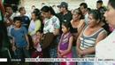 Asesinatos de varios líderes sociales en unas horas sacuden Colombia