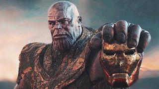 10 сильнейших героев Марвел, которых Танос убил за секунду