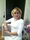 Персональный фотоальбом Галины Шайдуковой