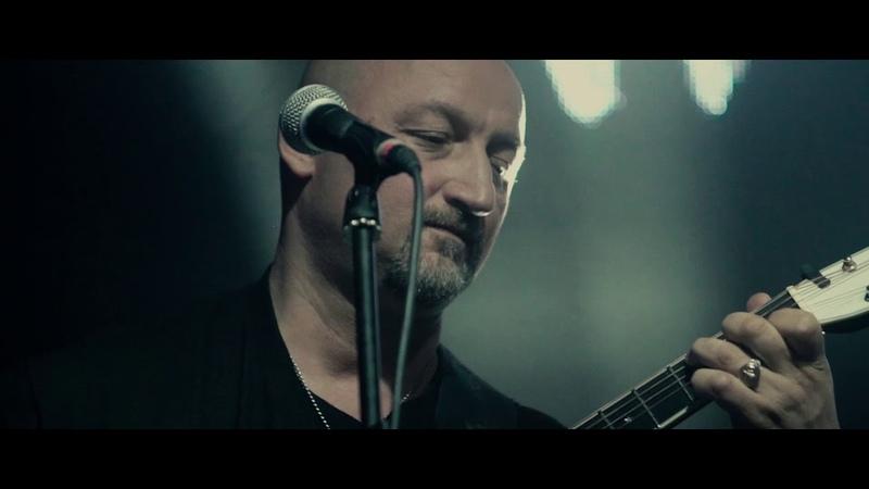 СКАЙ – Старі фотографії (Скрябін) feat Мочанов Atlas (Live)