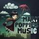 Mary Poppins - Stay Awake