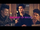 [HUMOR S1-S3] The best of Malec [REUPLOAD]