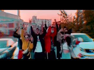 МакSим - Знаешь ли ты (Qokka Remix)