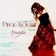 Pinar Aydemir - Yalan Oldu