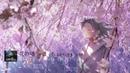 花の唄 (Hana no Uta) end of spring ver. Aimer [English subtitle]