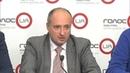 Ликвидация УПЦ КП заберут ли у Украины Томос на фоне церковного конфликта пресс конференция