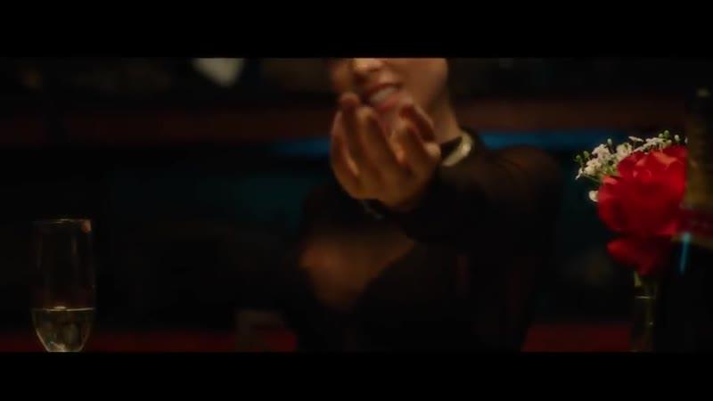 4B Lucid feat Austin Mahone Abraham Mateo Official Video