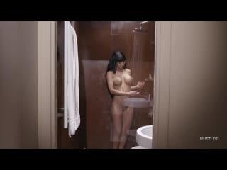 Sofia star and valentina ricci [all sex, hardcore, blowjob, anal, threesome, big tits]