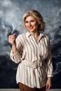 Фотоальбом человека Катерины Бехтеревой