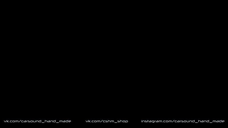 Клей с активатором для экспресс склеивания Akfix 705 Обзор инструкция мой отзыв