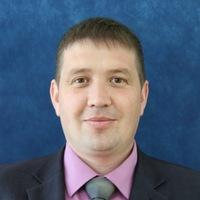 Абдуллин Ильнур