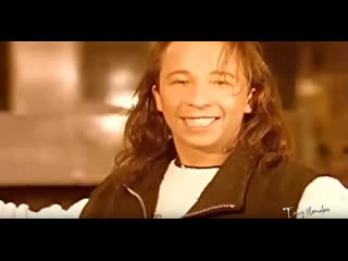 Dj bobo love is all around (extended mix) tony mendes video re edit