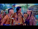 Mohawk Western Movie Romance Full Length English Scott Brady HD free western movies