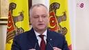 CSP a anulat concursul de selectare a procurorului general
