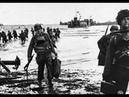 ArmA 3 Iron Front l Combat Footage l D-Day 6 June, 1944 l Normandy Landings