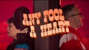 Tami Neilson Any Fool With A Heart Official Music Video