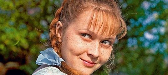 Марина Дюжева В Купальнике – Похищение Века (1981)