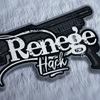 Renege - Приватный чит GTA 5 Online | ГТА 5