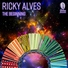 Ricky alves