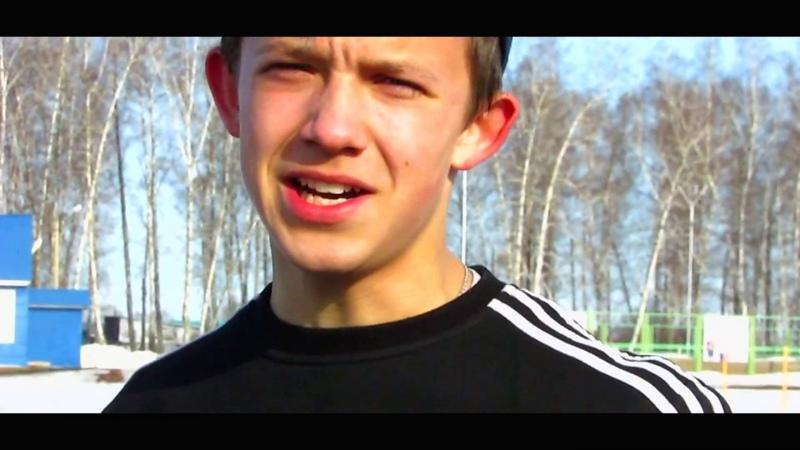 Young Бандитка Original clip