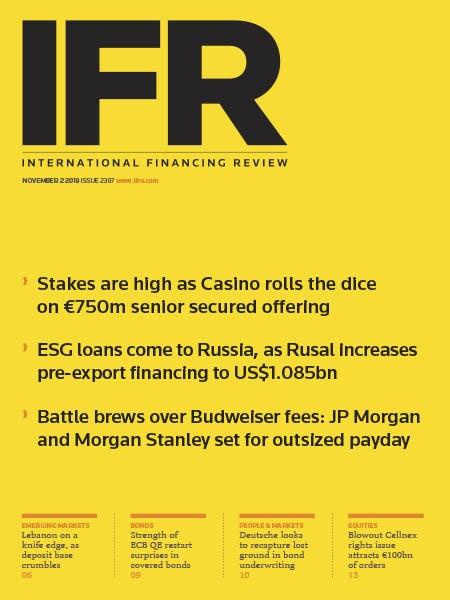 IFR 11.2.2019