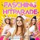 DJ Fasching - Tschingderassabum