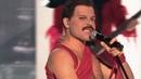 Twoja Twarz Brzmi Znajomo 12 - Adam Strycharczuk - Radio Ga Ga (Freddie Mercury)