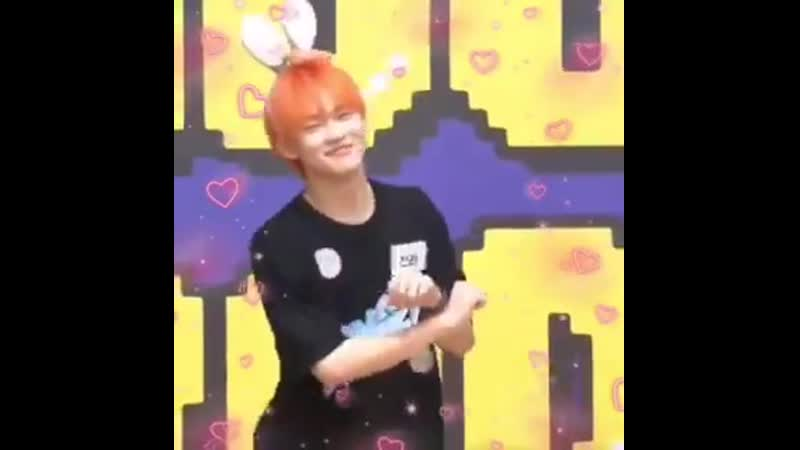 I dont care if you dont know chenle but please reply chenle best boy bc chenledeservesbetter