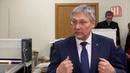 Как восстановить древний свиток работа реставраторов Екатеринбург