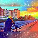 Фотоальбом Екатерины Соловьевой