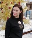 Персональный фотоальбом Ирины Заварзиной