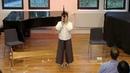 Miyata Yoshimura Suzuki Trio New Music Central