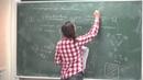 Лекция 1 Геометрическое квантование Павел Мнев Лекториум