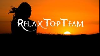Релакс на закате солнца/Relaxation at sunset