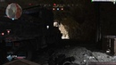 CoD Modern Warfare бета в самом разгаре ожидаем режим 32х32