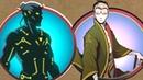 По дороге к Титану СТАЛ КИБОРГОМ и ДЕРУСЬ С ДРЕВНИМ Shadow Fight 2 БЕЗ ДОНАТА 32