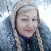 Nadezhda Lukonina